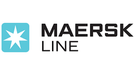 15-maersk.png